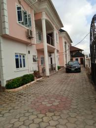 2 bedroom Blocks of Flats House for rent Silverpoint Estate Badore Ajah Lagos
