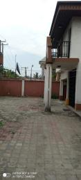 4 bedroom House for sale - Festac Amuwo Odofin Lagos