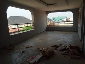4 bedroom Semi Detached Duplex House for rent Peaceville Estate Badore Ajah Lagos