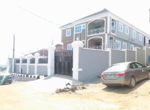 3 bedroom Flat / Apartment for rent Oke Aregba Abeokuta Ogun