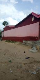 10 bedroom School Commercial Property for sale Lady Pro road  Ojo Ojo Lagos