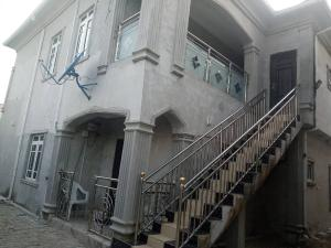2 bedroom Blocks of Flats House for rent Golf Lakowe Ajah Lagos