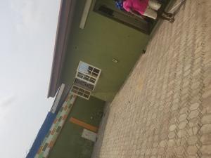 2 bedroom Blocks of Flats House for rent - Abraham adesanya estate Ajah Lagos