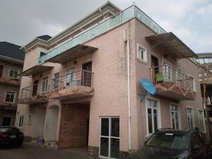 2 bedroom Blocks of Flats House for rent Ologolo  Ologolo Lekki Lagos
