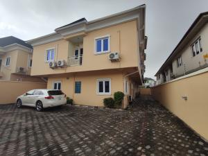 3 bedroom House for rent Off Admiralty Way Lekki Phase 1 Lekki Lagos