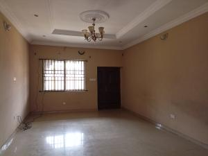 3 bedroom Blocks of Flats House for rent Isheri North Ojodu Lagos