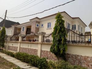 3 bedroom Flat / Apartment for rent Adonai Way Agungi Lekki Lagos