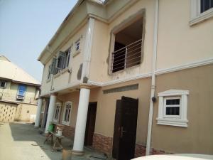 3 bedroom Flat / Apartment for rent Mega Estate Badore Ajah Lagos