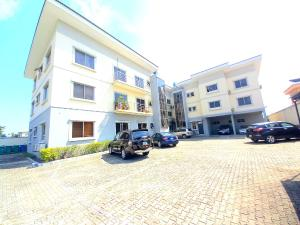 3 bedroom Flat / Apartment for rent Lekki Right Hand Side Lekki Phase 1 Lekki Lagos