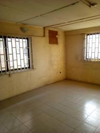 Flat / Apartment for rent Ogudu, Ojota. Ogudu Ogudu Lagos