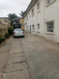 3 bedroom Flat / Apartment for rent Off Masha Road Ogunlana Surulere Lagos
