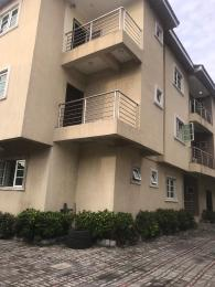 3 bedroom Flat / Apartment for rent Ikate Elegushi Ikate Lekki Lagos