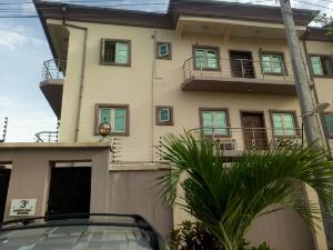 3 bedroom Flat / Apartment for rent Bridge Gate Estate Agungi Lekki Lagos