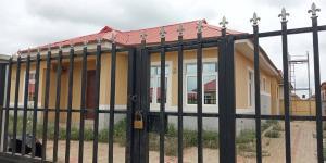 3 bedroom Detached Bungalow House for sale Ayobo Ipaja Lagos Ayobo Ipaja Lagos