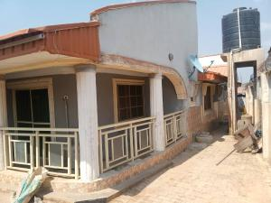 3 bedroom Blocks of Flats House for rent Ologuneru, ekerin Eleyele Ibadan Oyo