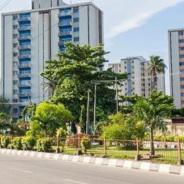 3 bedroom Flat / Apartment for sale Eric Moore Towers Bode Thomas Surulere Lagos