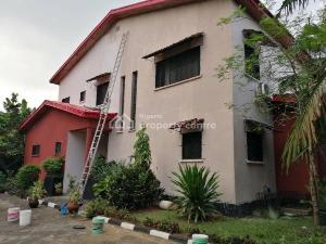 4 bedroom House for sale Victoria Garden City VGC Lekki Lagos