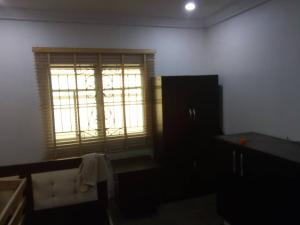 4 bedroom Detached Bungalow House for sale Remlek, Badore Ajah Lagos