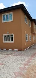 4 bedroom Semi Detached Duplex for rent Lekki Scheme 2 Abraham adesanya estate Ajah Lagos