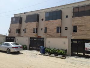 4 bedroom Flat / Apartment for rent GRA Ikota Lekki Lagos