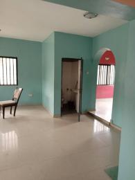 4 bedroom Detached Duplex House for rent Oniru Estate  ONIRU Victoria Island Lagos