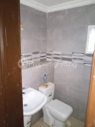 4 bedroom Detached Duplex House for rent JALUPON Adeniran Ogunsanya Surulere Lagos