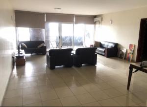 4 bedroom Flat / Apartment for sale   1004 Victoria Island Lagos