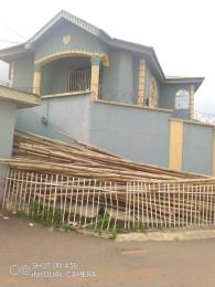 4 bedroom Detached Duplex for sale Olowora Olowora Ojodu Lagos