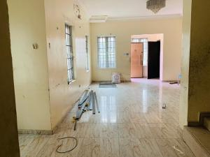 4 bedroom Semi Detached Duplex for rent Lekki Conservation chevron Lekki Lagos