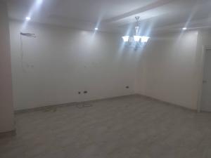 4 bedroom Semi Detached Duplex for rent Orchid Road, Victoria Crest Estate chevron Lekki Lagos
