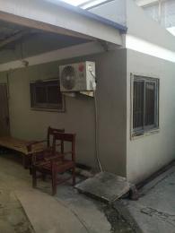 4 bedroom Semi Detached Duplex House for rent Raymond Njoku Street Ikoyi S.W Ikoyi Lagos