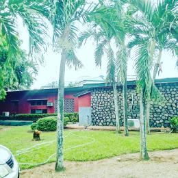 5 bedroom Detached Bungalow House for rent Oduduwa crescent  Ikeja GRA Ikeja Lagos