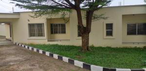 Office Space Commercial Property for rent Opebi Link Road, Opebi Ikeja. Opebi Ikeja Lagos