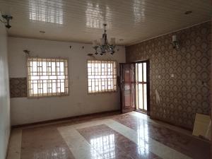 5 bedroom Detached Bungalow House for rent Isheri North Ojodu Lagos
