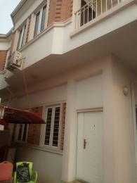 5 bedroom Self Contain Flat / Apartment for sale West End Estate Ikota Ikota Lekki Lagos