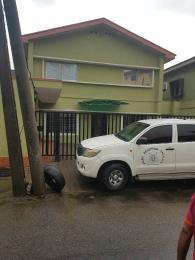 Detached Duplex House for sale Off Calcutta Crescent Apapa G.R.A Apapa Lagos