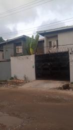 5 bedroom Semi Detached Duplex for sale Off Eric Moore Road Surulere Eric moore Surulere Lagos