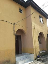 7 bedroom Detached Duplex House for rent Peace estate  Abijo Ajah Lagos