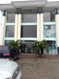 7 bedroom Office Space Commercial Property for rent close to Computer Village . Awolowo way Ikeja Lagos