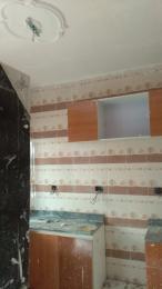 1 bedroom Mini flat for rent Agungi Lekki Lagos