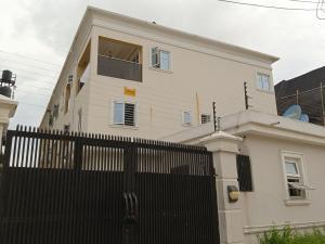 3 bedroom Flat / Apartment for rent Spg Road Ologolo Lekki Lagos