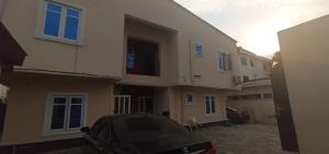2 bedroom Blocks of Flats House for rent Adonia street Agungi Lekki Lagos
