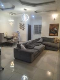 3 bedroom Blocks of Flats for rent Behind Rome Gardens Estate Ilasan Lekki Lagos