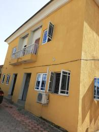 4 bedroom Semi Detached Duplex House for rent Peace estate  Abijo Ajah Lagos