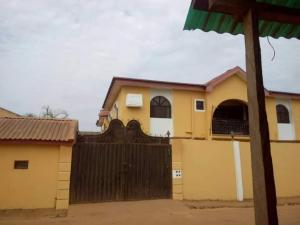 Blocks of Flats House for sale Command lipaja Ipaja Ipaja Lagos