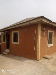 Blocks of Flats House for sale Ikorodu Lagos