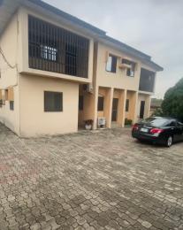 5 bedroom Detached Duplex House for sale Ojota Ojota Lagos