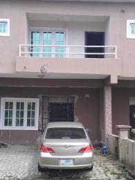 3 bedroom House for sale Lekki Gardens estate Ajah Lagos