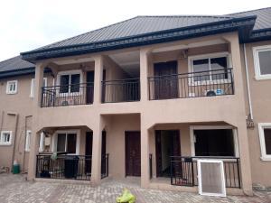 1 bedroom mini flat  Mini flat Flat / Apartment for rent Westwood Estate Badore Ajah Lagos