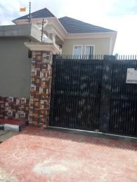 2 bedroom Flat / Apartment for rent Seaside estate  Badore Ajah Lagos